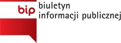 http://opsmalomice.ssid.bip.gov.pl/http://opsmalomice.ssid.bip.gov.pl/