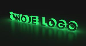 Twoje logo